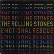 Click here for more info about 'Emotional Rescue'