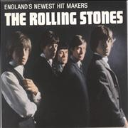 Click here for more info about 'Rolling Stones - England's Newest Hitmakers'