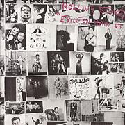 Click here for more info about 'Rolling Stones - Exile On Main Street - 180gm - Sealed'