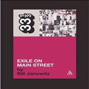 Click here for more info about 'Exile On Main Street'