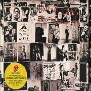 Click here for more info about 'Rolling Stones - Exile On Main Street'