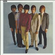 Click here for more info about 'Rolling Stones - Five By Five - RSD13 - sealed'
