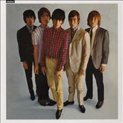 Click here for more info about 'Rolling Stones - Five By Five - RSD13'