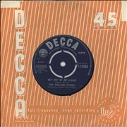 Click here for more info about 'Rolling Stones - Get Off Of My Cloud - 1st (b)'