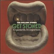 Click here for more info about 'Get Stoned - EX'