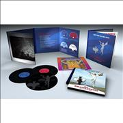 Click here for more info about 'Get Yer Ya-Ya's Out! [Collectors Super Deluxe Edition] - Sealed'