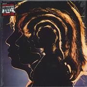 Click here for more info about 'Rolling Stones - Hot Rocks 1964-1971'