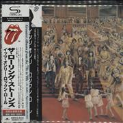 Click here for more info about 'Rolling Stones - It's Only Rock 'N' Roll'