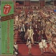 Click here for more info about 'Rolling Stones - It's Only Rock 'n Roll'