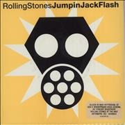 Click here for more info about 'Jumpin' Jack Flash'