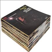 Click here for more info about 'Rolling Stones - L'age D'or Des Rolling Stones - Complete 19 Album Set'