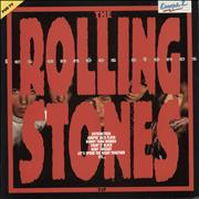 Click here for more info about 'Rolling Stones - Les Annees Stones'