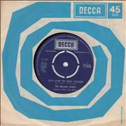 Click here for more info about 'Rolling Stones - Let's Spend The Night Together - 2nd [a]'