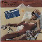 Click here for more info about 'Rolling Stones - Made In The Shade'