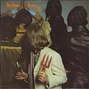Click here for more info about 'Rolling Stones - No Stone Unturned - VG'