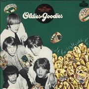 Click here for more info about 'Oldies But Goodies (The Rolling Stones Early Hits)'