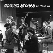 Click here for more info about ' - On Tour '64 - Sealed'