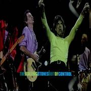Click here for more info about 'Rolling Stones - Out Of Control'