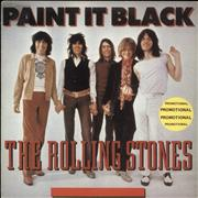 Click here for more info about 'Paint It Black'