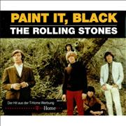 Click here for more info about 'Rolling Stones - Paint It, Black'