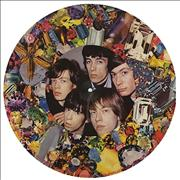 Click here for more info about 'Rolling Stones - Precious Stones'