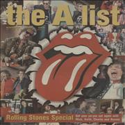 Click here for more info about 'Rolling Stones - Quantity of 11 Magazines & Newspaper Supplements'