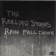 Click here for more info about 'Rain Fall Down'