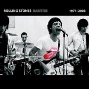 Click here for more info about 'Rolling Stones - Rarities 1971-2003'