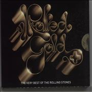 Click here for more info about 'Rolling Stones - Rolled Gold +'