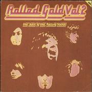 Click here for more info about 'Rolling Stones - Rolled Gold Vol.2'