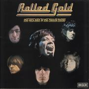 Click here for more info about 'Rolled Gold'