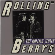 Click here for more info about 'Rolling Stones - Rolling Berry's'