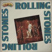 Click here for more info about 'Rolling Stones - Sealed Gatefold Sleeve'