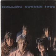 Click here for more info about 'Rolling Stones - Rolling Stones 1966'