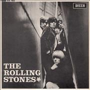 Click here for more info about 'Rolling Stones EP - export'
