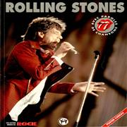 Click here for more info about 'Rolling Stones'