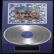 Click here for more info about 'Rolling Stones - Satanic Majesties Request'