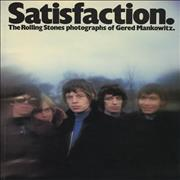 Click here for more info about 'Rolling Stones - Satisfaction'