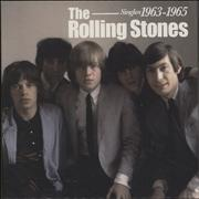 Click here for more info about 'Rolling Stones - Singles 1963-1965 [Volume One]'