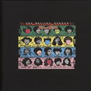 Click here for more info about 'Rolling Stones - Some Girls - Super Deluxe Edition'