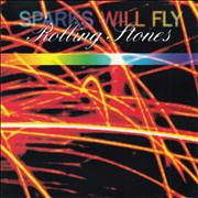 Click here for more info about 'Rolling Stones - Sparks Will Fly'
