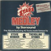 Click here for more info about 'Stars Medley'