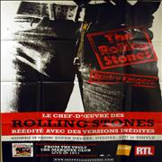 Click here for more info about 'Rolling Stones - Sticky Fingers - Reedite 2015'