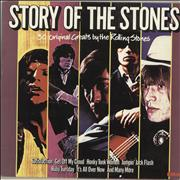 Click here for more info about 'Story Of The Stones'