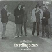 Click here for more info about 'Rolling Stones - Street Fightin' Man'