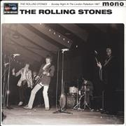 Click here for more info about 'Rolling Stones - Sunday Night At The London Palladium 1967 - Sealed'