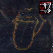 Click here for more info about 'Rolling Stones - Sympathy For The Devil Remix - Sealed'