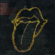 Click here for more info about 'Rolling Stones - Sympathy For The Devil [Remixes]'
