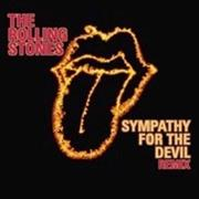Click here for more info about 'Sympathy For The Devil Remix'