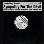 Click here for more info about 'Rolling Stones - Sympathy For The Devil'
